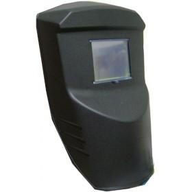 ELECTRONIC HELMET FOR WELDING