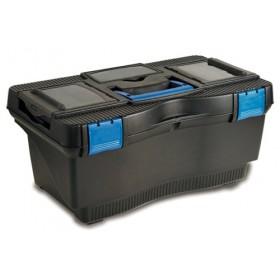 TOOL BOX 22 CM. 56X33,2X27H.