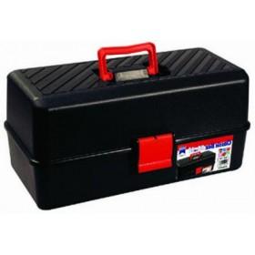 ABS TOOL BOX CM. 38X20X18