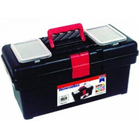ABS TOOL BOX CM. 42X22X20