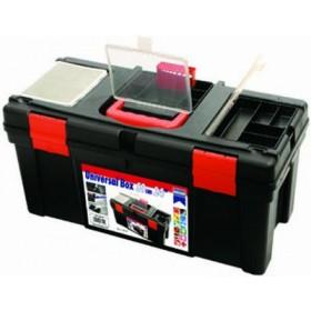 ABS TOOL BOX CM. 59X30X28