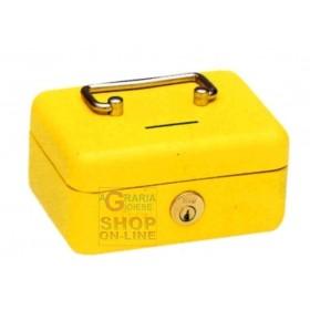 MEDIUM VALUE BOX CM. 19.5 X 15 X 7.2 GR. 920