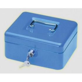 VALUE BOX SIZE 1 CM. 15x11x7h.