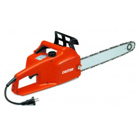 CASTOR ELECTRIC SAW GO-1.8 CM.40-16 (CP 2, OQ)