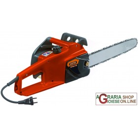 CASTOR ELECTRIC SAW HI-182 CM.35 (CP 1,8) WATT 1800