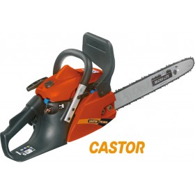 CASTOR CHAINSAW TO BURST ART. CP3740 CM.40 / 16