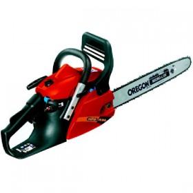 CASTOR MOTOSEGA CP3540.16 BARRA CM. 40 CC. 35