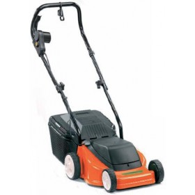 CASTOR ELECTRIC LAWN MOWER JB300 W900 CM.31