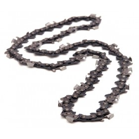 CHAIN FOR CHAINSAW PITCH .325 LINKS 72 PROFILE 1.3 mm.