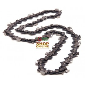 CHAIN FOR CHAINSAW PITCH 3 / 8LP LINKS 50 PROFILE 1.3 mm.