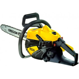 ALPINA CHAINSAW A350.14