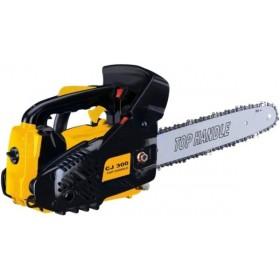 ALPINA CHAINSAW CJ300 CM. 30 FOR PRUNING