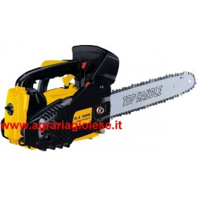 ALPINA CHAINSAW CJ300.12 BAR CM. 30