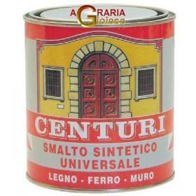 CENTURY SMALTO LT. 0,75 COLORE AVORIO N. 2