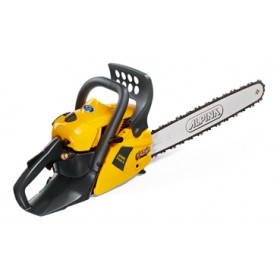 ALPINA CHAINSAW P445.18
