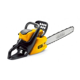 ALPINA CHAINSAW P482.18 cc: 49 PROFESSIONAL