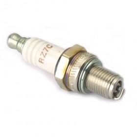 CHAMPION SPARK PLUG RZ7C REF. 23051000/0