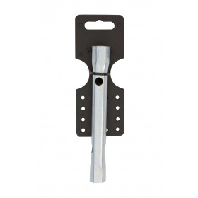 KEY WITH TUBE GR. 10/11 REF. 79290