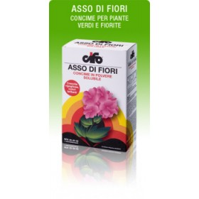 CIFO FERTILIZER ACE OF FLOWERS KG. 1