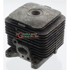 THERMAL CYLINDER FOR TOP POWER BRUSHCUTTER 11SPK-320E