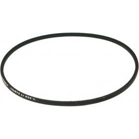 SPARE V-BELT FOR SNOW SWEEP VIGOR SNOWY 65