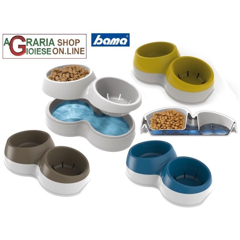 Prodotti e accessori per cani e gatti e animali di for Mangime tartarughe acqua