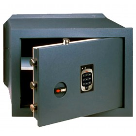 CISA DIGITAL ELECTRONIC SAFE ART. 82670.51 CM. 49x25x36h.