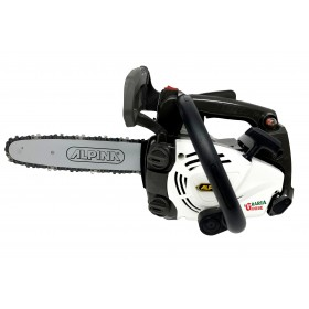 ALPINA CHAINSAW FOR PRUNING AC 27 T CC. 26.9 BAR WITH REEL CM. 25 AC27T
