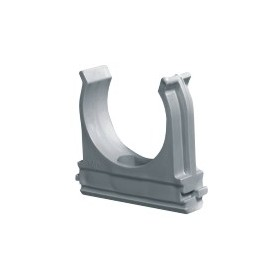 SNAP HOSE CLIPS DIAM. 20 PCS. 10