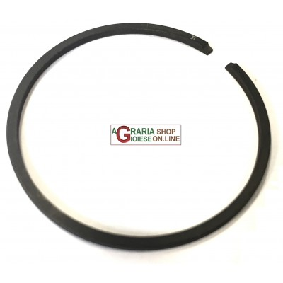 ALPINA RIC. ELASTIC BAND FOR BRUSHCUTTER BJ335 CB34 TB34 MM. 38