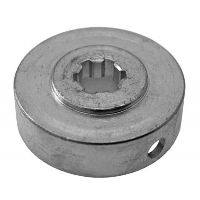 ALPINA RIC. LOWER RING STOP DISC