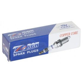 NGK SPARK PLUG FOR MOTORCYCLE AND TRACTORS B6HS