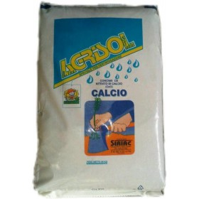 CALCIUM NITRATE FOR FERTIGATION KG. 25