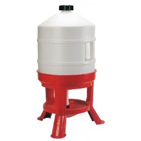 NOVITAL AUTOMATIC DRINKER LT. 30