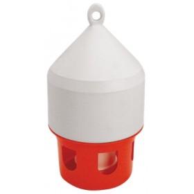 NOVITAL DRINKING PLASTIC COLOMBUS-FENACEI LT. 8
