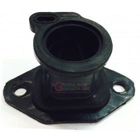 REPLACEMENT INTAKE MANIFOLD FOR VIGOR VMS-36 CHAINSAW