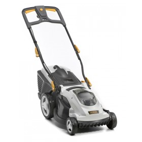 ALPINA BATTERY LAWN MOWER AL1 38 LI 36V-2,6AH