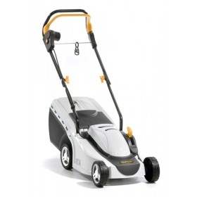 ALPINA ELECTRIC LAWN MOWER AL1 34 E WATT. 1300