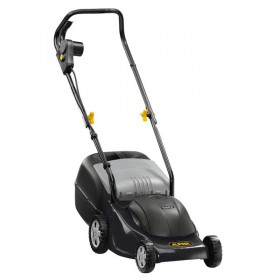 ALPINA ELECTRIC LAWN MOWER BL 330 E WATT. 1000