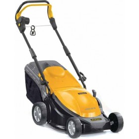 ALPINA ELECTRIC LAWN MOWER JUNIOR 43 LE W1600