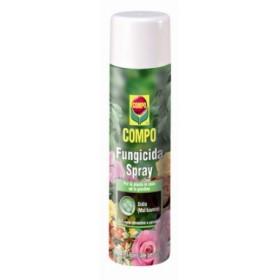 COMPO FUNGICIDE SPRAY ML. 400