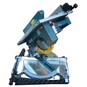 CONCORD ART. 210 ELECTRIC MITER SAW FOR WOOD WATT. 1200
