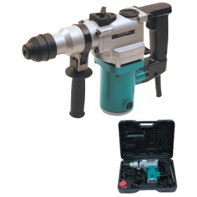 CONCORD ART. MP 800 ELECTRIC HAMMER PERFORATOR W800