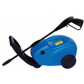 CONCORD PRESSURE WASHER 105 BAR 300 L / H