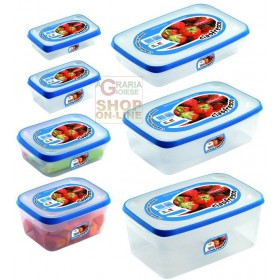 CIAO FRESCO FRIDGE CONTAINER LT. 1.8