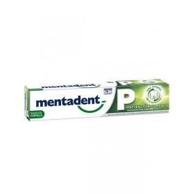 MENTADENT DENTIFRICIO PROTEZIONE COMPLETA P 75+25ML