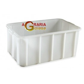 HIGH SERIES CONTAINER LT. 46 NEUTRAL