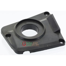 OIL PUMP COVER FOR CHAINSAW JET-SKY YD 45