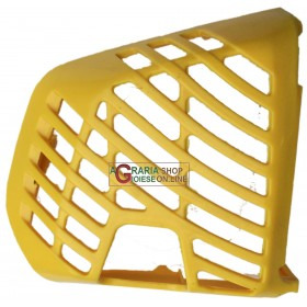 PROTECTION COVER FOR SPARE MUFFLER FOR CHAINSAW VMS-36 SANDRI