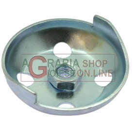 CLUTCH CUP FOR BRUSHCUTTER STARTER 33-43-52 EURO2